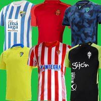 21 22 Calvert-Lewin James Soccer Jersey Home 2021 2022 Camiseta de Fútbol Sigurdsson Keane Richarlison Y.Mina Digne Bernard Terceiro Homens Brancos Kit Kit Camisa de Futebol