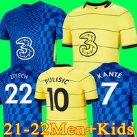 팬 플레이어 유벤투스 축구 유니폼 4 X PALACE 축구 셔츠 로날도 DE LIGT 20 개 21 DYBALA 유벤투스 네 번째 남자 + 아이 키트 유니폼 2020 2021