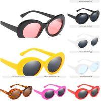 الماس النظارات الشمسية الإطار الأشعة فوق البنفسجية uv women'sdesigner u3ym المرأة واقية الزجاج الشمس luxtury نظارات 400 نظارات نظارات شمسية سكوير paufu kaqj