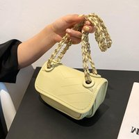 Purse Backpack Best Luxurys Tote Ladies 5A Fashion Womens Designers Bag Handbag Real Bucket Leather Bags Shoulder Printed 2021 Jeqqj