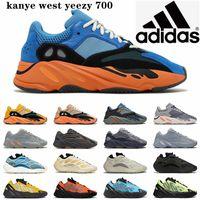2021 موجة عداء yeezy yeezys yezzy yezzys 700 v1 v2 v2 mnvn الرجال النساء أحذية القرطم الشمس الطين أزاري الفحه عزيز العظام الجمهوري الرياضية رياضية مدربين