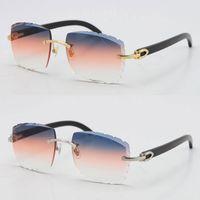 Продажа 3524012 Оригинальные Оригинальные Ориентические очки Buffalo Buffalo Очки для резки Объектив Очки для приводных очков C Золото-металлическая рамка для очков