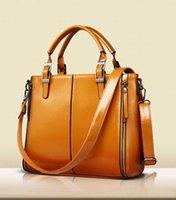 Designer Tote Bag Branded Crossbody Mini Lussurys Borse Borse Handbag HBP Saffiano Spalla Messenger Borsa a mano di alta qualità Simple Fashion