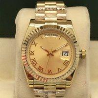 Master Designer Watch,, reloj de movimiento de hombres, pulsera del milenio, esfera de acero inoxidable. Cierre plegable, espejo de zafiro
