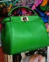여성 핸드백 디자이너 토트 어깨 가방 크로스 바디 고급 새 도착 고품질 여자 가방 SAC 파티 스타일