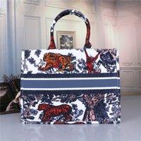 패션 가방 디자이너 지갑 패턴 디자이너 편지 기하학적 넥타이 염료 womens 핸드백 지갑 인쇄 가죽 크로스 바디 쇼핑백 캔버스 키 파우치 지갑