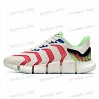 Zapatillas de correr Treeperi Men Causual Sneaker Hombre zapatillas de deporte para mujer Deportes Moda de alta calidad Trainer Runner Knit MMC-03