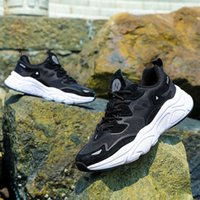 Brand sports shoes 2021 new breathable running men's and women's casual styles