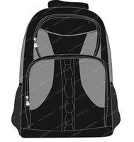Goya backpack backpack for womens classic luxurys designers backpacks brown flower fashion satchel back packs lady rucksack travel school bags