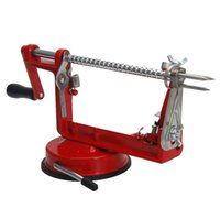 Apple Peeler household kitchen dining bar tools tool fruit hand operated persimmon potato multifunctional three in one automatic