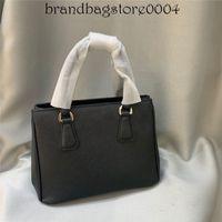 Tasca del telefono cellulare Moda Tre-in-One Killer Totes Borsa Cross Pattern Luxury All-Match Handbag Borsa a tracolla Borse a tracolla Borse a tracolla