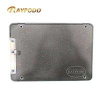 Raypodo OEM 2,5 cala SATA3 Stanowy dysk napędowy z 3D NAND TLC Wewnętrzny SSD dla komputera PC Laptop