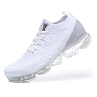 2022 Running Shoes tn ultra black white red Sports tn trainer air plus Cheap Chaussures requin og hommes fashion sneakers