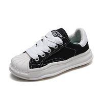 Athletic Kids Shoes Footwear Tennis Boys Sneakers D2923