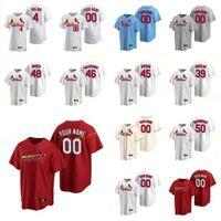 Hudson Dakota 43 Jersey de béisbol Kim Kwang Hyun 33 Knizner Andrew 7 MIKOLAS MILLAS 39 MILLER ANDREW 21 CUSTOM HOMBRES NIÑOS NIÑOS Puntada