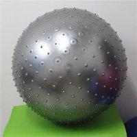 55 cm 65 cm 75 cm 85 cm sport yoga bälle training barett massage bal point fitness gym fitball training pilates