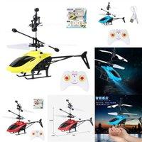 RC Mini Fliegenkämpfer von Remote-Flugzeug mit Kamera XIS-Drohnen-Quadcopter-Kamera HD RC-Hubschrauber Kopfloser Modus RC-Tasche mit Kontrolle