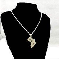 سلاسل يدوية اليدوية اليونانية detal شعار الفولاذ المقاوم للصدأ إلكتروني سحر القلائد النساء المجوهرات