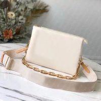 Конверт сумка для женщин для женщин Сумки сцепления crossbody hobo сумки ladyfashion цепи кошелек сумка коровьей мужской кожаный тисненный посыльный браслет оптом