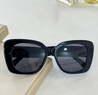 Latest selling popular fashion 5757 temperament women sunglasses men sunglassess Gafas de sol top quality sun glasses UV400 lens with box