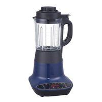 Kitchen Home Appliance Machine Smart Blender Preset Программы Muti-Функция Соковыжималки Бленды