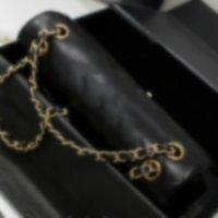 Designer-classico catena catena borse da donna borsa a tracolla femminile crossbody borse borse moda signora borse