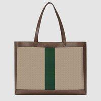 Branded Designer Designer Tote حقيبة Luxurys Bags Handbag الكتفيد