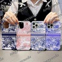 Cajas de teléfono del diseñador de moda para iPhone 13 12 11 Pro Max XS XR XSMAX 8PLUS Patrón de animal de cuero de cuero de cuero con cáscara de cáscara de cuero con Samsung Note20 Ultra Note10 S21 Plus