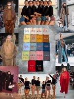 2021 Black Gray Camel Red Sweater 100% Wool Women's Pullovers Designer Turtleneck Sweaters Womens Underwear 102210