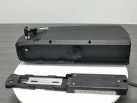 Original 48V Battery 48V 20AH 52V ebike Batteries 36V Hailong Max 40A BMS 350W 500W 750W 1000W 1500W 21700 Cell BBS02 BBS03 BBSHD