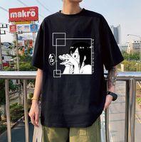 Divertido Tsuyu Asui Froppy My Hero Academia Classic Men Camiseta Anime Kawaii 100% algodón Camisa de manga corta Unisex Tee Tops Camisetas de los hombres