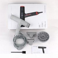 Winter Hair Dryer Local barber Blower Electric Professional Hot &Cold Wind Hairdryer Temperature Hair Care Blowdryer