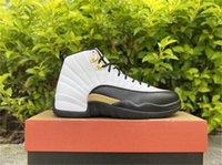 2021 аутентичные 12 роялти белые черные металлические золотые мужские туфли крутить каменные голубые малиновые реальные углеродные волокна открытый спортивные кроссовки с оригинальной коробкой CT8013-170 40-47