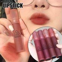 Lip Gloss Water Lustre Glaze Moisturizing Waterproof Non-fading Lipgloss Lipstick MA