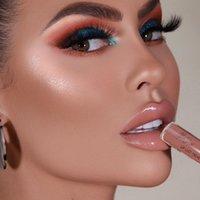 12 cores sexy mulheres batom à prova d 'água duradoura lenha labelo labelo vívido colorido lipgloss mulher maquiagem maquiagem