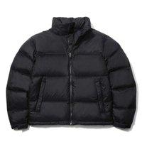Designer Mens Jacket warm down Parkas Fashion Stylist Sweatshirt Hoodie Coat Windbreaker Men Women Jackets Highly Quality Branded couple cotton tracksuit Coats-