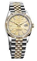 Zegarek, Mistrz, Luksus, Biznes, Ciało ze stali nierdzewnej, Szkło Sapphire, Automatyczny ruch mechaniczny, Hurtownie i Detal