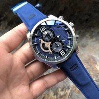 Мужские часы Золотой циферблат кожа из нержавеющей стали бренд мода повседневные военные кварца спортивные часы мужские рождественские подарок Relogio Masculino