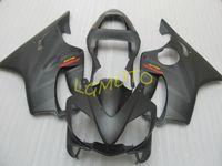 injection fairings kits for HONDA CBR600F4I CBR600 F4I 2001 2002 2003 motorcycle parts cowling CBR 600F4I 2001-2002-2003 01 02 03 bodykits bodywork #X16Q6 BLACK