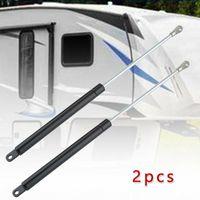 Une paire d'essences de gaz caravane camping-car pour Seitz Dometic Heki 2 E015 Remplacement de pièces de remplacement