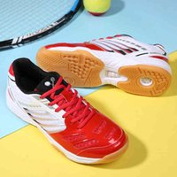 Tennis shoes Classics Style Men Shoes Training Lace Up Sneakers Outdoor Comfortable Jogging Sports 0916
