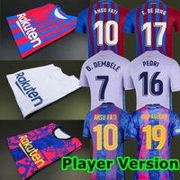 21 22 LEEDS camiseta de fútbol 2021 2022 UNITED camiseta de fútbol local PHILLIPS FIRPO JUNIOR BAMFORD RAPHINHA DIEGO LLORENTE RODRIGO hombres niños uniformes uniformes