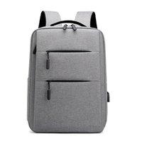 School Bags Accessories Luggage DDFSDFWEFT ERFWERWER ERFET4ERT ERFWERFWET SWETRW4ET4RGY WSWETFWETF SEDFEWTFGWE