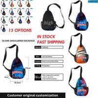 Marca Cigarro Backwoods Cross Bag Backpack Durable Manija de Soft Spell Proof Bags Bolso Backbag Bolso Bolso