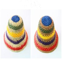 2021 Classic luxury winter beanie fashion design for men and women knitted scarf autumn wool hat polka dot unisex warm skull hats 888