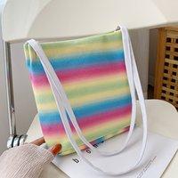 women Classic top quality Cartoon bag Chains shoulder bags Luxurys designers Handbags fashion Cross Body Handbag Clutch Purses Wallet temperament Letter Floral 40