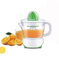 전기 Juicer 오렌지 Citrus 레몬 자몽 주스 기계 오렌지 과즙 짜는 기계 휴대용 압착기 프레스 juicing 기계 가정 210319