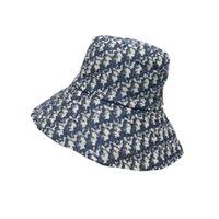 Bayan Kova Şapka Palmiye Kadın Moda Klasik Geniş Fedora Güneş Kremi Pamuk Hatt Sonbahar Bahar Balıkçı Şapkalar Sun Caps Bırak Gemi