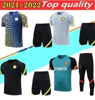 2021 Werner Havvertz Soccer Jerseys Chilwell Ziyech Shirt Polo Chemise Polo Chemise 21 22 Kant de football de Kante Pulisic Kante Former
