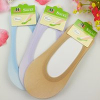 2021 New Fashion Socks Warm Comfortable Cotton Girl Women's Socks Ankle Low Female Invisible Color for Girl Boy Hosiery